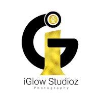 iGlowStudioz