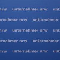 Landesvereinigung der Unternehmensverbände Nordrhein-Westfalen