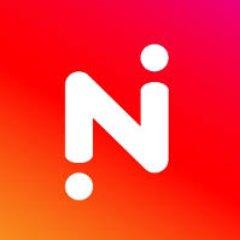 @Natural_Int
