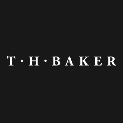 @THBakerJeweller