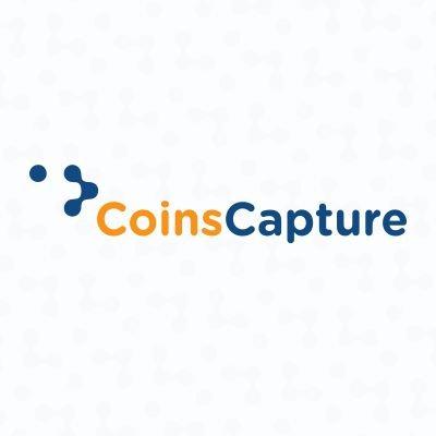 Coins Capture