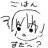 younji_TP