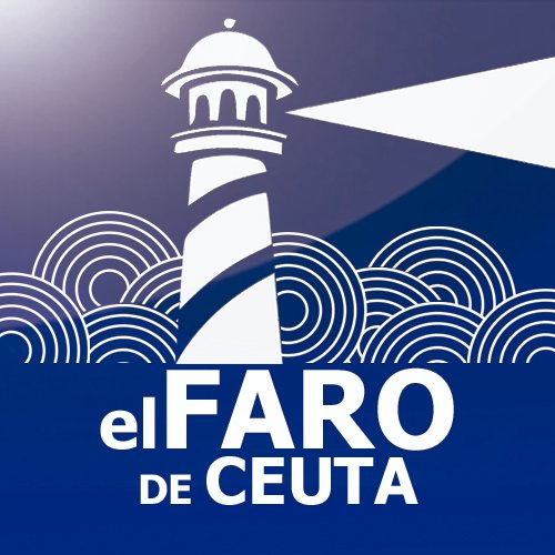 @ElFarodeCeuta