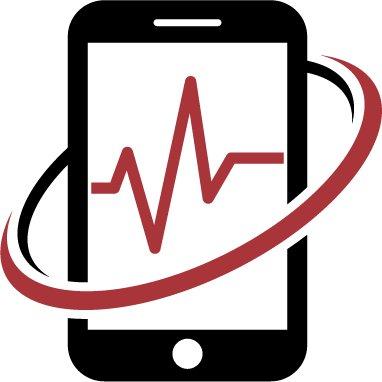 Revivify Mobile LLC.