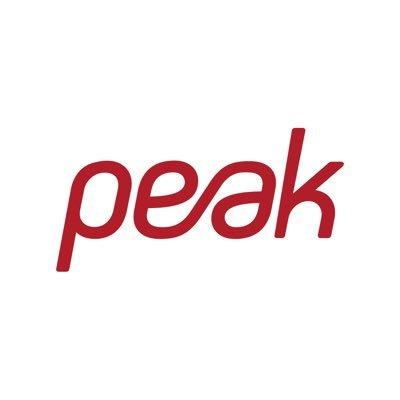 @PeakCom