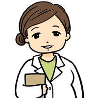 不妊・妊活(葉酸など)を考える助産師