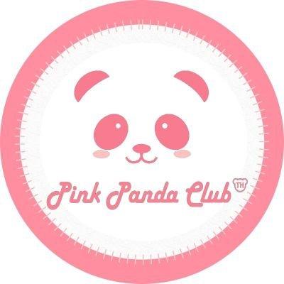 Pink Panda Club TH