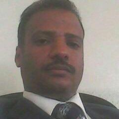 Abdullah Alwajeeh