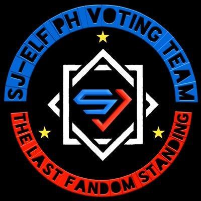 SJ-ELF PH VOTING TEAM