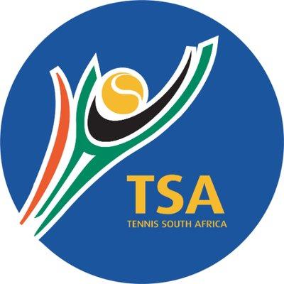 Tennis South Africa (@TennisSA )