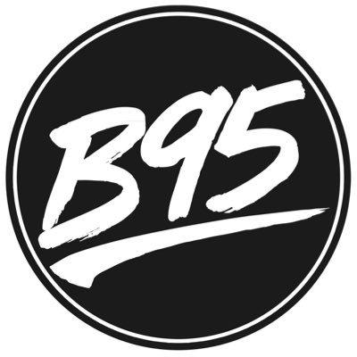B95Fresno