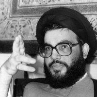 فلاشات المقاومة الاسلامية