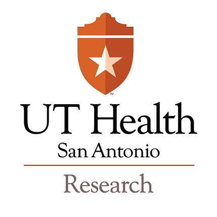 UTHealthSAResearch