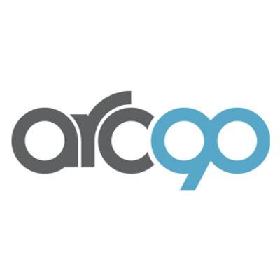 Logo Arc90