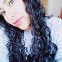 Adriana Carter  ♡ - @AdiLizet - Twitter