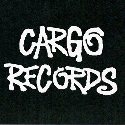 Cargo Records (@CargoRecords) | Twitter