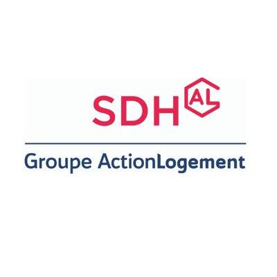 sdh_officiel