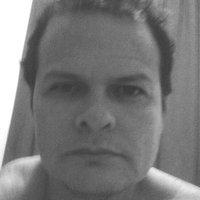 Carlos Renato Ustra 🇺🇸🇧🇷🇮🇱🇯🇵