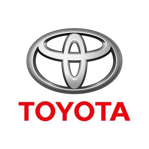 @ToyotaBelgium