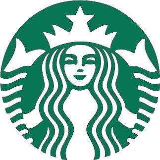 Starbucks Residence Inn Buffalo