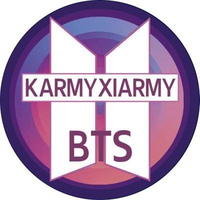KARMYxIARMY Global Streaming Team (@KARMYxIARMY)   Twitter