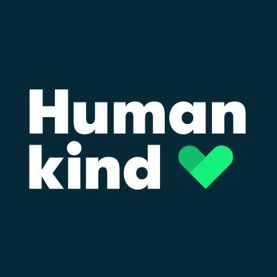 @Humankindvideos