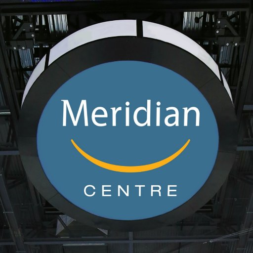 @MeridianCentre_