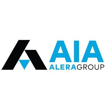 @AIA_AleraGroup