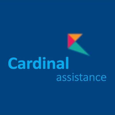 @Cardinal_LA