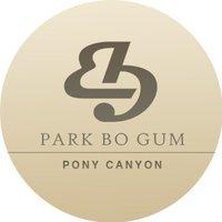 ParkBoGum_PC《OFFICIAL/公式》
