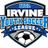 IrvineYouth