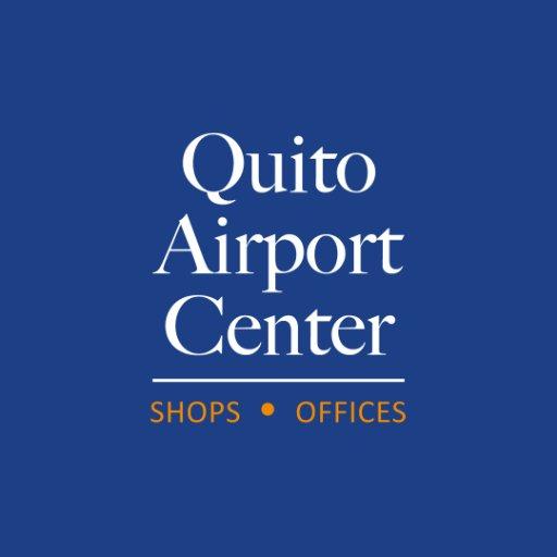 @quitoairportc