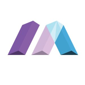 Innovation Alliance for the West Midlands