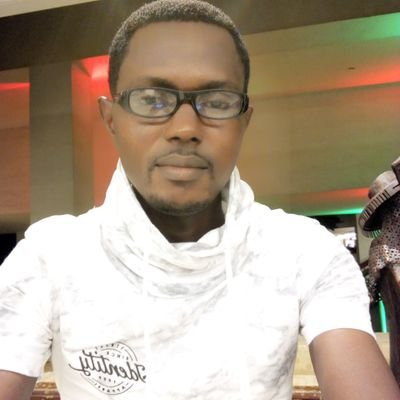 Ogunsola Gideon(oba)