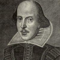 Henrietta B School Shakespeare WorldRecord Attempt