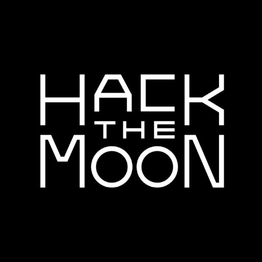 Hack the Moon (@wehackthemoon) | Twitter