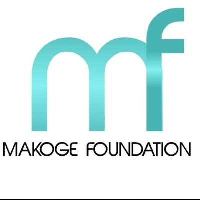MAKOGE FOUNDATION