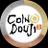 CoinDouji