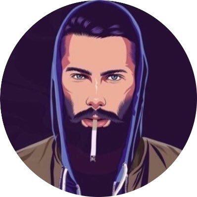 mohmd (@mjhmd12) Twitter profile photo