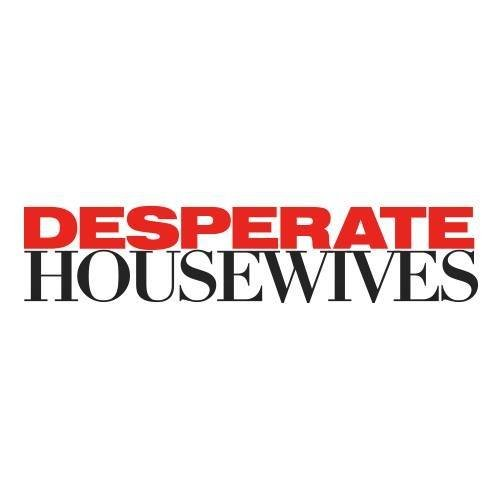 @DesperateABC