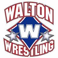 Walton Takedown Club