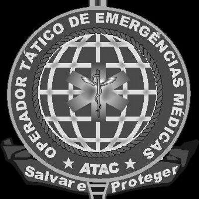 curso aph online emergencia 1