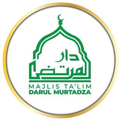 Darul_Murtadza
