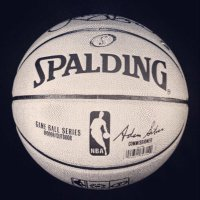 NBA REAL TALK