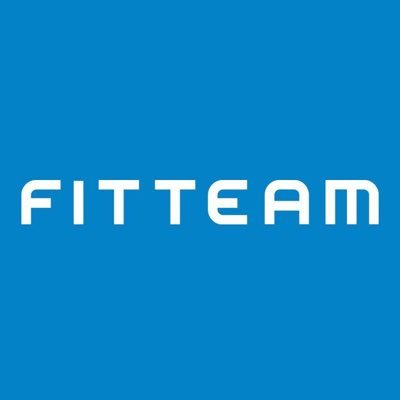 fitteamglobal