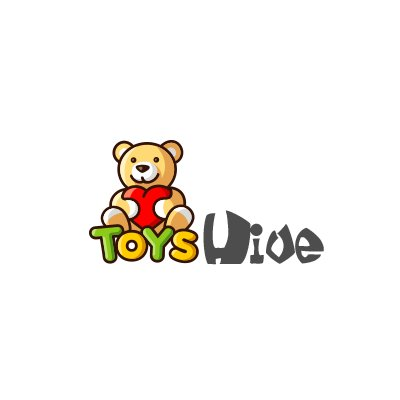 Toys Hive