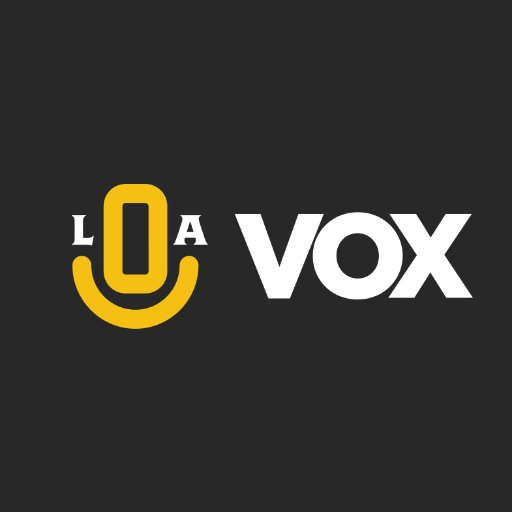 The LA Vox
