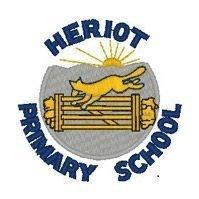 @HeriotPrimary