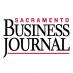 Sac Business Journal