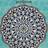 یزدگرام | yazdgram